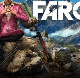 Far Cry 4 PC Latest Version Full Game Free Download