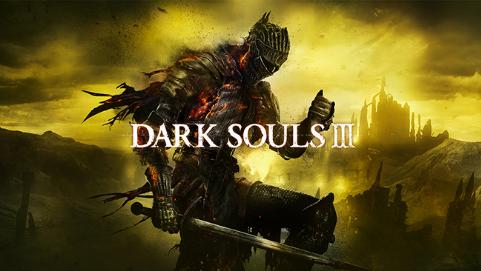 Dark Souls 3 APK Mobile Full Version Free Download