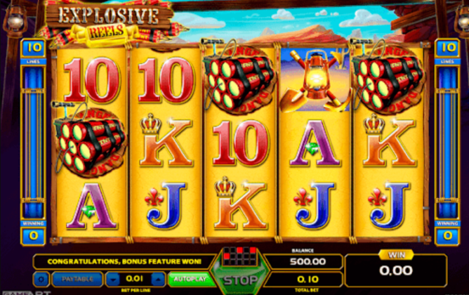 Free Slot Machine Download Pc