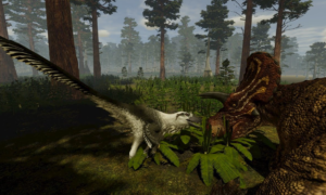 Saurian Apk Android Full Mobile Version Free Download