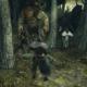 Dark Souls 2 PC Version Full Game Free Download