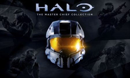 Halo: The Master Chief Collection PC Version Game Free Download