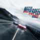 Need for Speed Rivals Latest Version Free Download