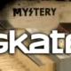 Skate 3 Apk iOS/APK Version Full Game Free Download