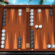 Backgammon PC Latest Version Game Free Download