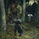 Dark Souls 2 Game iOS Latest Version Free Download
