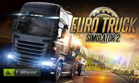 Euro Truck Simulator 2 Free Mobile Game Download