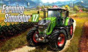 Farming Simulator 17 PC Version Full Game Free Download
