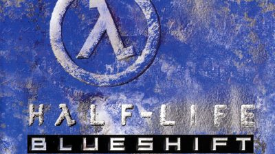 Half-Life: Blue Shift APK Full Version Free Download