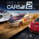 Project CARS 2 PC Version Full Game Free Download