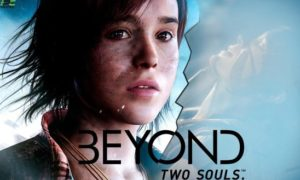 Beyond Two Souls Full Mobile Game Free Download