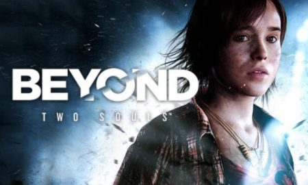 Beyond Two Souls PC Latest Version Game Free Download