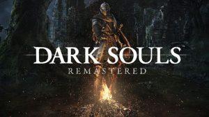 Dark Souls Remastered PC Version Full Game Free Download