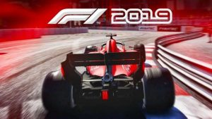 F1 2019 Android/iOS Mobile Version Game Free Download