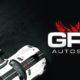 Grid Autosport (Complete Edition) iOS/APK Free Download