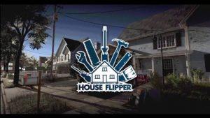 House Flipper iOS/APK Full Version Free Download