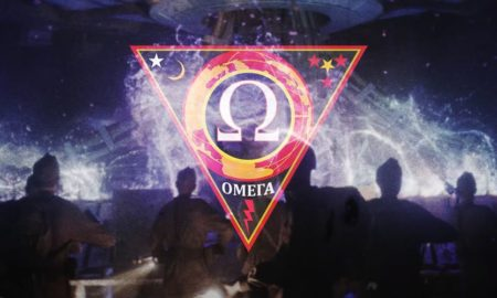 Call of Duty: Black Ops Cold War Zombies - Who Is Omega Group?
