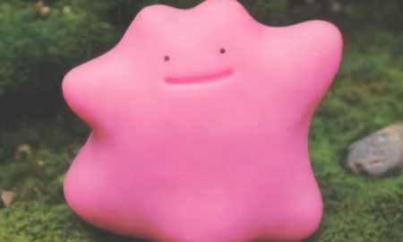 Pokemon GO: How to Get Ditto (2021)