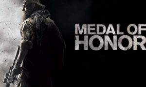 Medal of Honor (2010) APK Latest Version Free Download