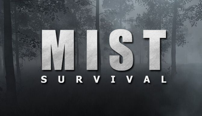 Mist Survival iOS/APK Full Version Free Download