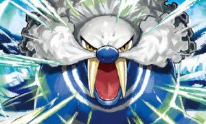 Pokemon GO: How to Beat Sierra (February 2021)