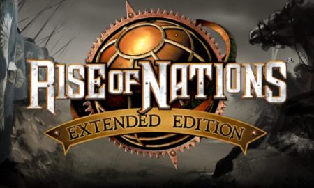 Rise of Nations: Extended Edition PC Full Version Free Download