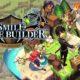 SMILE GAME BUILDER PC Version Game Free Download