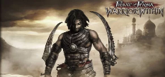 Prince of Persia Warrior Within iOS/APK Free Download