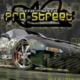 Need for Speed ProStreet APK Latest Version Free Download