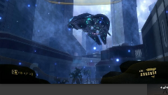 Halo 3: ODST PC Game Latest Version Free Download