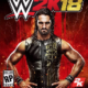WWE 2K18 PC Game Latest Version Free Download