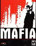 Mafia The City of Lost Heaven iOS/APK Free Download