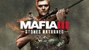 Mafia 3 Stones Unturned PC Version Game Free Download