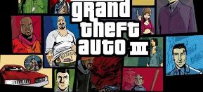 Grand Theft Auto 3 iOS/APK Full Version Free Download