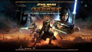 Star Wars PC Latest Version Game Free Download