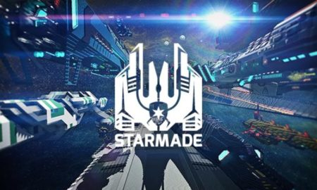 StarMade Android/iOS Mobile Version Full Game Free Download