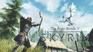 The Elder Scrolls v Skyrim iOS/APK Free Download
