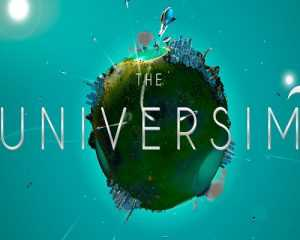 The Universim PC Game Latest Version Free Download
