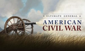 Ultimate General: Civil War PC Version Game Free Download