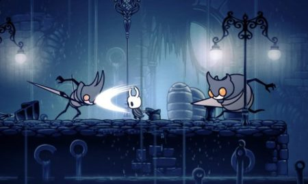 How Hollow Knight Elevated the Metroidvania Genre
