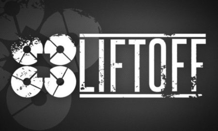 Liftoff: Fpv Drone Racing PC Full Version Free Download