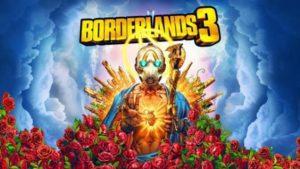 Borderlands 3 iOS/APK Version Full Game Free Download