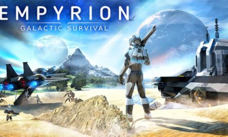 Empyrion – Galactic Survival APK Version Free Download