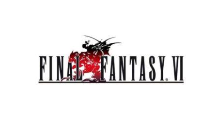 FINAL FANTASY VI PC Latest Version Free Download