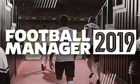 Football Manager 2019 PC Full Version Free Download