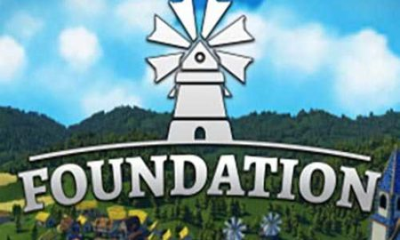 Foundation Android/iOS Mobile Version Full Game Free Download