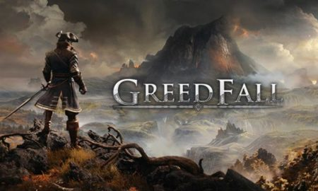 GreedFall Android/iOS Mobile Version Game Free Download