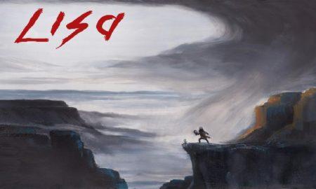 LISA: Complete Edition APK Version Free Download