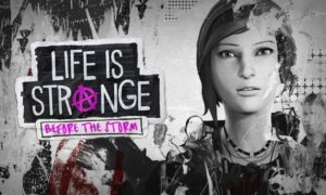 Life is Strange Before The Storm iOS/APK Free Download
