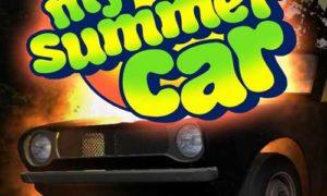 My Summer Car APK Latest Version Free Download